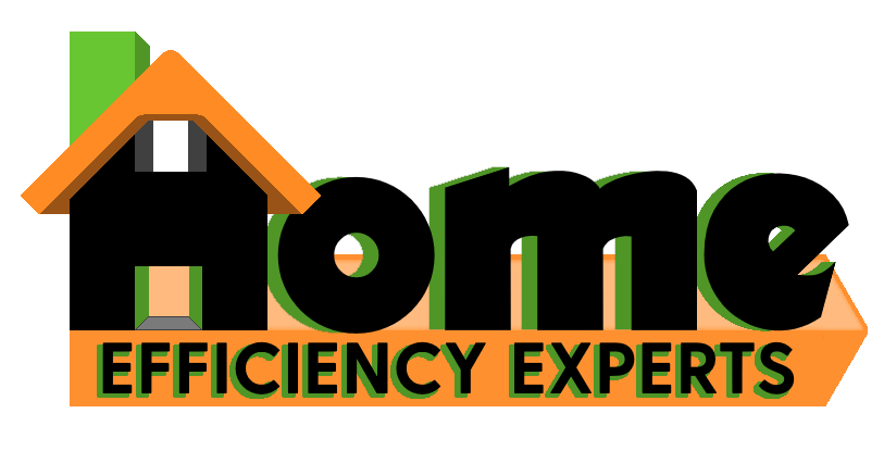 Home Efficiency Experts Long Island