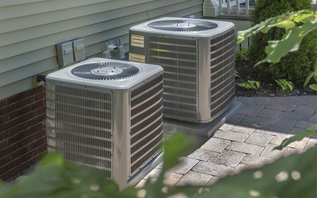 Does a Heat Pump Cool as Well as an Air Conditioner?