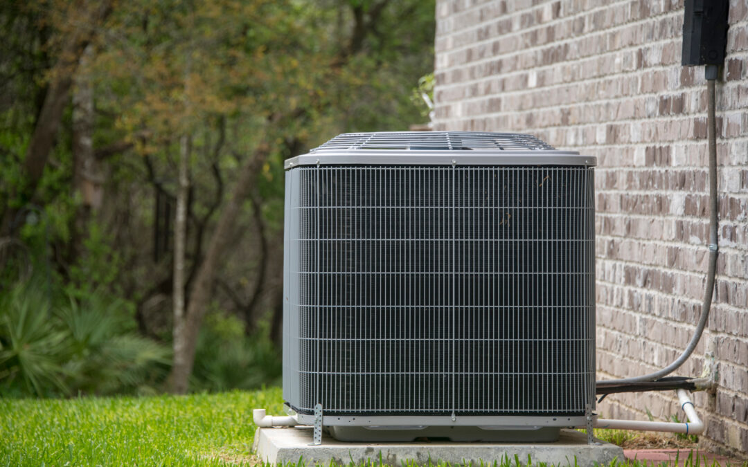 3 Ways to Boost Your Home's HVAC This Summer