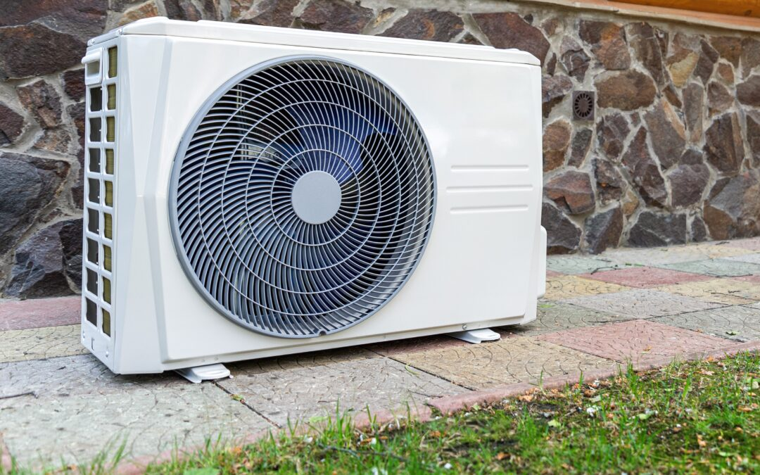 When's the Best Time to Upgrade Your Heating System for Winter? Now!